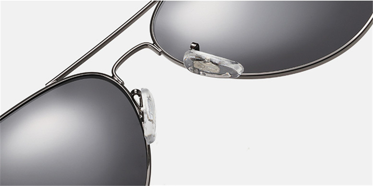 prescription designer sunglasses-d