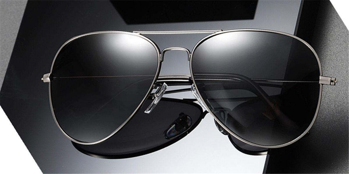 prescription designer sunglasses-c