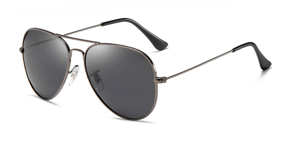 prescription designer sunglasses-2