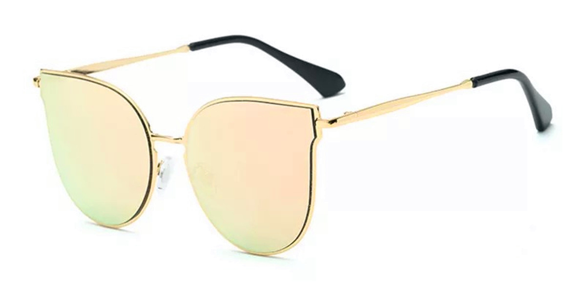 Prescription designer sunglasses-l