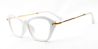 Online designer cat eye glasses frames