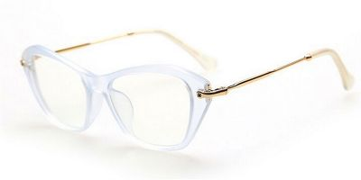 Online Cat Eye Glasses